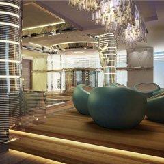 Royal M Hotel & Resort Abu Dhabi фото 2