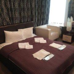 Апарт-отель Невский 78 комната для гостей фото 3