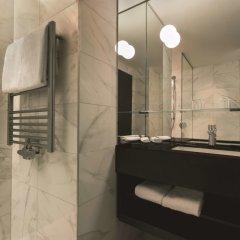 Adina Apartment Hotel Frankfurt Westend ванная