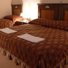 Отель Öreg Miskolcz Hotel Венгрия, Силвашварад - отзывы, цены и фото номеров - забронировать отель Öreg Miskolcz Hotel онлайн комната для гостей фото 2
