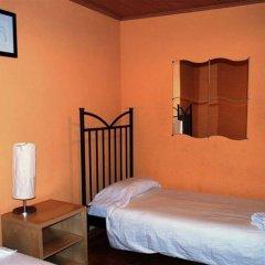 Отель Banys Nous Испания, Барселона - отзывы, цены и фото номеров - забронировать отель Banys Nous онлайн детские мероприятия