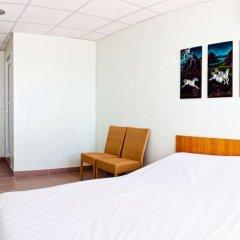 Гостиница Strong House Украина, Одесса - 5 отзывов об отеле, цены и фото номеров - забронировать гостиницу Strong House онлайн комната для гостей фото 4