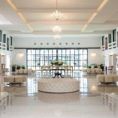 Отель Ta Residence Suvarnabhumi Бангкок фото 9