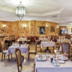 Отель Asteria Kremlin Palace - All Inclusive питание фото 3