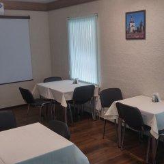 Гостиница Подворье в Туле - забронировать гостиницу Подворье, цены и фото номеров Тула питание
