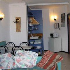 Отель Apartamentos Sun & Moon (Ex Xaine Sun) Испания, Льорет-де-Мар - отзывы, цены и фото номеров - забронировать отель Apartamentos Sun & Moon (Ex Xaine Sun) онлайн комната для гостей фото 5