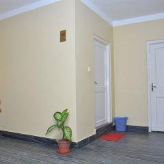 Отель Lekali Homes Непал, Катманду - отзывы, цены и фото номеров - забронировать отель Lekali Homes онлайн интерьер отеля фото 2