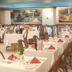 Отель The Diplomat Hotel Мальта, Слима - 9 отзывов об отеле, цены и фото номеров - забронировать отель The Diplomat Hotel онлайн помещение для мероприятий