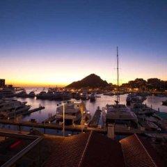 Отель Tesoro Los Cabos Золотая зона Марина приотельная территория фото 2