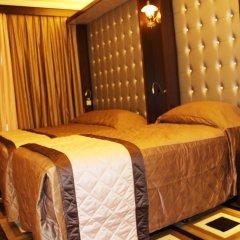 Al Khaleej Grand Hotel сауна