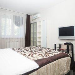 Апартаменты KvartiraSvobodna Apartments at Mayakovskaya фото 40