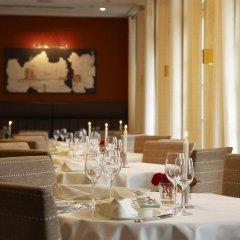 Steigenberger Hotel de Saxe фото 3