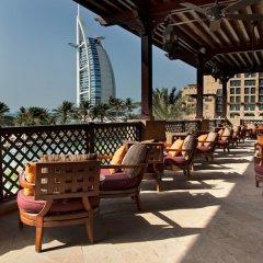 Отель Jumeirah Mina A Salam - Madinat Jumeirah ОАЭ, Дубай - 10 отзывов об отеле, цены и фото номеров - забронировать отель Jumeirah Mina A Salam - Madinat Jumeirah онлайн фото 7