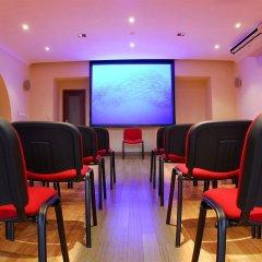Отель Ta Sbejha Complex Мальта, Арб - отзывы, цены и фото номеров - забронировать отель Ta Sbejha Complex онлайн развлечения