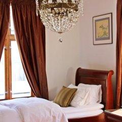 Отель Darby's Inn Норвегия, Ставангер - отзывы, цены и фото номеров - забронировать отель Darby's Inn онлайн комната для гостей фото 4