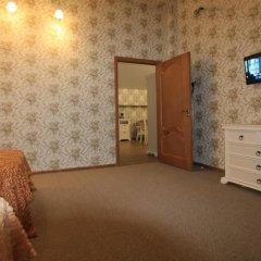 Гостиница Альпийская сказка в Красной Поляне 3 отзыва об отеле, цены и фото номеров - забронировать гостиницу Альпийская сказка онлайн Красная Поляна комната для гостей фото 7