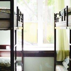 Гостиница Хостел-П в Перми - забронировать гостиницу Хостел-П, цены и фото номеров Пермь помещение для мероприятий