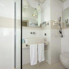 Отель Iberostar Albufera Playa ванная