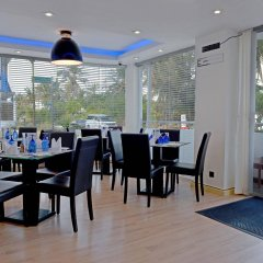 Airport Beach Hotel in North Male Atoll, Maldives from 207$, photos, reviews - zenhotels.com meals