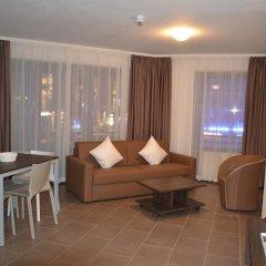 Bayers Boardinghouse & Hotel комната для гостей фото 5