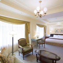 Hotel the Manhattan Тиба