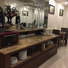 Отель Rising Dragon Legend Hotel Вьетнам, Ханой - отзывы, цены и фото номеров - забронировать отель Rising Dragon Legend Hotel онлайн гостиничный бар