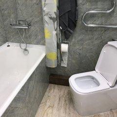 Апарт-Отель Elagin Island DZirconia ванная