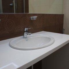 Апартаменты ApartSochi Сочи ванная фото 2