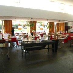 Отель Gartenhotel Altmannsdorf Hotel 1 Австрия, Вена - отзывы, цены и фото номеров - забронировать отель Gartenhotel Altmannsdorf Hotel 1 онлайн питание