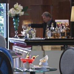 Отель Terme Bologna Италия, Абано-Терме - отзывы, цены и фото номеров - забронировать отель Terme Bologna онлайн