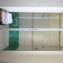 Отель Camere Con Vista Италия, Амальфи - отзывы, цены и фото номеров - забронировать отель Camere Con Vista онлайн ванная
