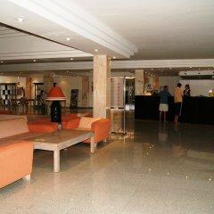 SBH Taro Beach Hotel - All Inclusive интерьер отеля фото 2