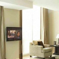 Отель SoHo Metropolitan Hotel Канада, Торонто - отзывы, цены и фото номеров - забронировать отель SoHo Metropolitan Hotel онлайн в номере фото 2