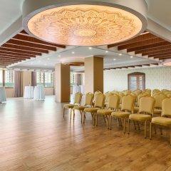 Ramada Usak Турция, Усак - отзывы, цены и фото номеров - забронировать отель Ramada Usak онлайн помещение для мероприятий фото 2