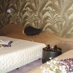Hotel Bela Neda Велико Тырново спа