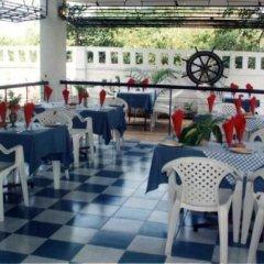 Отель Raj Resorts Индия, Мармагао - отзывы, цены и фото номеров - забронировать отель Raj Resorts онлайн питание