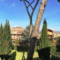 Отель Casa Nostra Signora фото 6