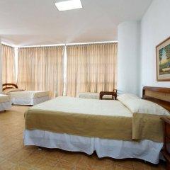 Отель Royal Plaza Cali Колумбия, Кали - отзывы, цены и фото номеров - забронировать отель Royal Plaza Cali онлайн комната для гостей фото 3