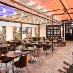 Ruby Otel Турция, Амасья - отзывы, цены и фото номеров - забронировать отель Ruby Otel онлайн питание