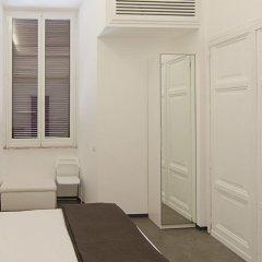 Отель I Love Vaticano комната для гостей