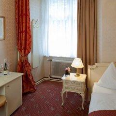 Pertschy Palais Hotel удобства в номере