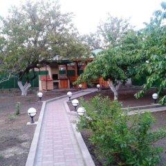 Гостиница Relax Приморск фото 15