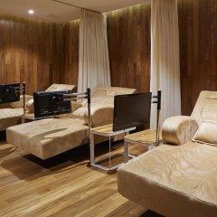 Отель Wind Xiamen Китай, Сямынь - отзывы, цены и фото номеров - забронировать отель Wind Xiamen онлайн фото 2
