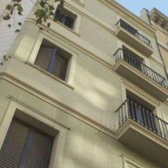 Отель Bonavista Apartments - Eixample Испания, Барселона - отзывы, цены и фото номеров - забронировать отель Bonavista Apartments - Eixample онлайн фото 8