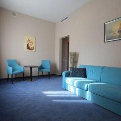 Гостиница Променада Украина, Одесса - 5 отзывов об отеле, цены и фото номеров - забронировать гостиницу Променада онлайн комната для гостей