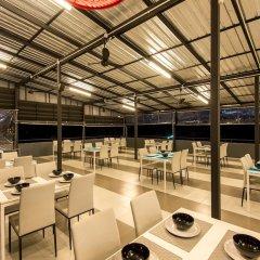 Отель Orbit Key Hotel Таиланд, Краби - отзывы, цены и фото номеров - забронировать отель Orbit Key Hotel онлайн
