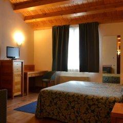 Отель Due Torri Tempesta Италия, Ноале - отзывы, цены и фото номеров - забронировать отель Due Torri Tempesta онлайн комната для гостей фото 5