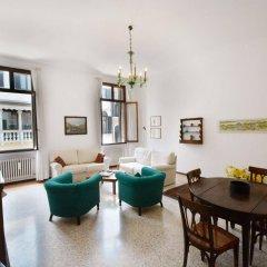 Отель Ve.N.I.Ce Cera Palazzo Grimani Венеция помещение для мероприятий