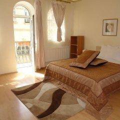 Отель Baleva Азербайджан, Баку - отзывы, цены и фото номеров - забронировать отель Baleva онлайн комната для гостей фото 4
