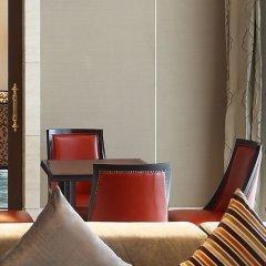 Sheraton Guangzhou Hotel удобства в номере фото 2